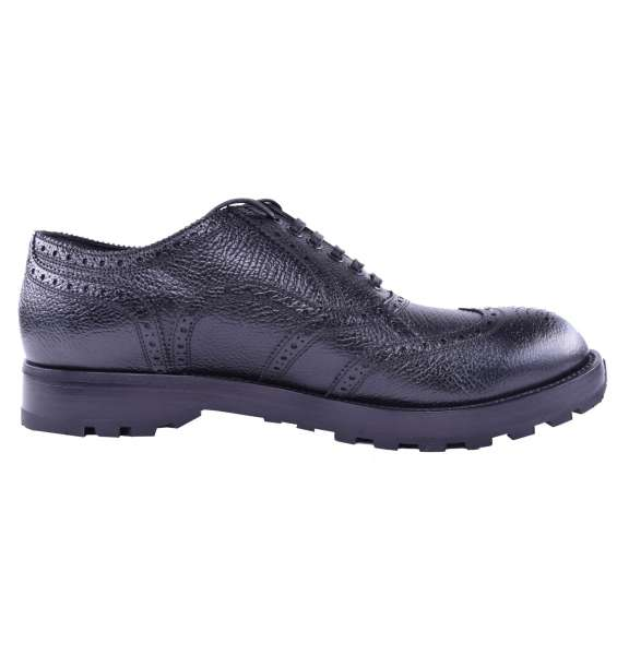 Feste Schuhe von DOLCE & GABBANA Black Label