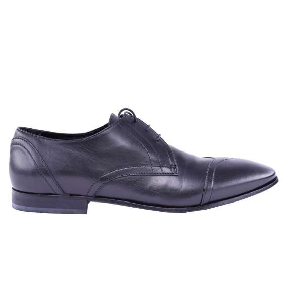 Business Shoes by JOHN GALLIANO